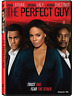 PERFECT GUY  DVD NUOVO