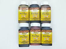 Fiebings Leather Dye 118 ml