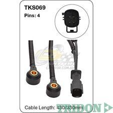 TRIDON KNOCK SENSORS FOR Ford Kuga TE 02/13-2.5L 20V(Petrol)