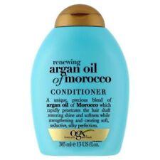 OGX Argan Oil Of Morocco Renewing  Conditioner 385ml