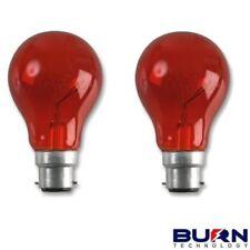 Standard 60W Speciality Bulb Light Bulbs
