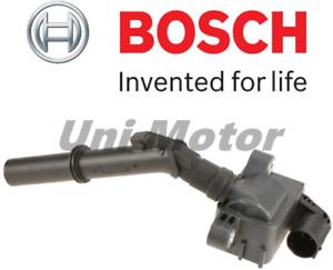 For Mercedes-Benz E350 GL500 SLK350 C216 W204 Bosch Ignition Coil 2761500080