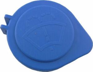 JAGUAR OEM 02-08 X-Type 04-09 XJ Wiper Washer Fluid Reservoir Cap C2S4055