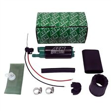 AEM HIGH FLOW E85 340LPH IN-TANK FUEL PUMP KIT P/N:50-1200