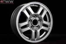 "HONDA CR-V CRV 15"" 2002 2003 2004 02 03 04 FACTORY OEM RIM WHEEL 63842"