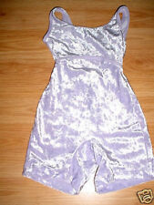 Girls Dance Gymnastics Ice Skating Outfit Dress-Xs-4-6
