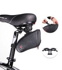 WHeeL UP MTB Mountain Bike Bag Road Bicycle Cycling Seat Saddle Bag Accessories