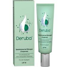 DERUBA Creme   30 ml   PZN11008068