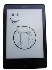 Tolino Epos E-Book Reader 7,8 Zoll  8GB