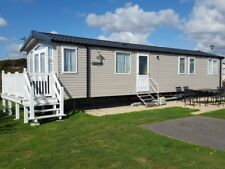 Church Farm Pagham, Haven caravan self catering accomodation Holiday 5 Star park