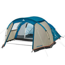 Large Family Camping Tent Outdoor Camper Shelter