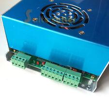 ZYE MYJG 40W Tube Power Supply PSU CO2 Laser Engraver Engraving Machine 110/220V