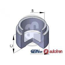 AUTOFREN SEINSA Piston, brake caliper D025127