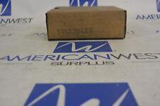 Us Gauge 16732 0 100 Psi Pressure Gauge New Old Stock