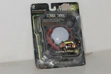 Light Strike STRIKE TARGET by Wowwee NIP for use w Assault Strikers -Target Only
