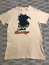 Vintage 1978 Lord Of The Rings T Shirt