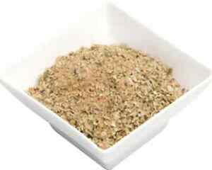 Greek Gyros Seasoning- Traditional herbs and spice blend, The Spice People