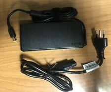 Alimentatore Lenovo ADL135NDC3A Originale 135W 20V 6,75A + cavo