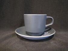 Crown Lynn Potteries - PINE - Teacup and Saucer
