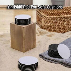 Magic Antiskid Pad - For Sofa Cushions.Sheets,Floor Mat,Household Carpet