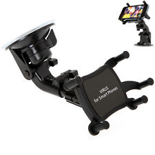 Virus Vice Car Holder Mount for iPhone 4, 4S, 5, and Galaxy S2 (IK-2010)