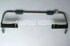 1pc Sony Kdl-50W800B Base Foot