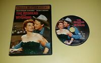 The Redhead From Wyoming (DVD, 2003)