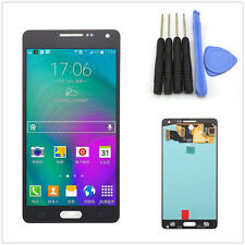 Neuf Écran LCD Vitre Tactile pour Samsung Galaxy A5 A500F Noir