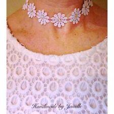 Rhinestone Craft Longer than 90 Fashion Necklaces & Pendants
