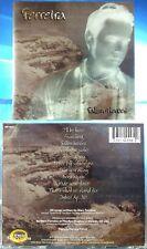 Ferreira - Fallen Heroes (CD, 2002, Shire Records, USA)