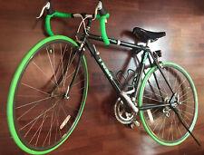 "TREK Aluminum 1200 14 Speed Bicycle * Made In America 20"" Frame"