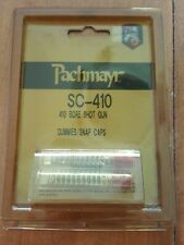 Pachmayr 04500 Snap Caps 410 2PK