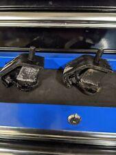 NEW Subaru Brumby Engine Mounts x2
