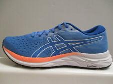 Asics Gel Excite 7 Ladies Running Trainers UK 7.5 US 9.5 EUR 41.5 CM 26 *3571