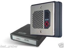 ALGO 8028 SIP Door Phone / IP Intercom ~ Stock# 8028 ~ NEW