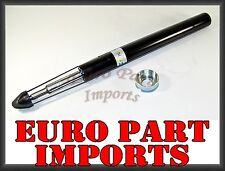BMW E32 Front Left Or Right Shock Absorber Bilstein Germany OEM Quality PNE3114