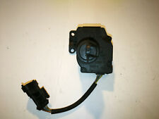 ORIGINAL Opel Check Valve Actuator Swirl Flaps 2.2 Direct Z22YH 24437713