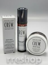 American Crew Beard Care Kit