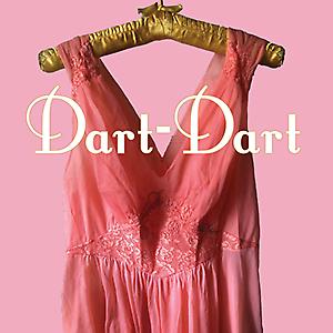 Dart Dart Vintage