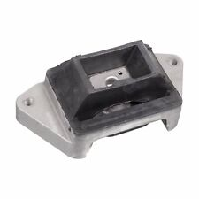 Rear Transmission Mount Fits Ford Transit 0 6 OE 1494924 Febi 103277