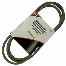 "Craftsman 144959 42"" Deck Belt - LT1000 LT2000 LT3000 DYT4000 Husqvarna ZRT 4218"