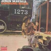Looking Back - John Mayall CD Deram