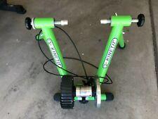 Kinetic Kurt Bike Trainer T699R -- Excellent Condition!!!