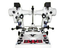 New Brand Synoptophore Major Amblyoscope Eye Exercise Machine Quality