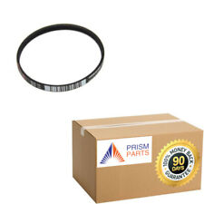 For Ge / Hotpoint Stackable Washer Drive Belt # Ib7507085X710