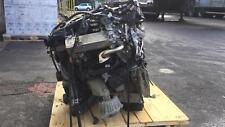 MERCEDES C KLASSE E200 E220 C200 C220 C250 E250 2.2 DIESEL ENGINE (code 651 911)