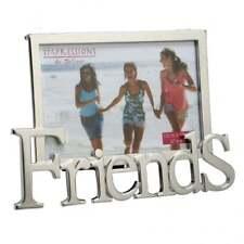 Widdop Bingham Friends 6x4 Frame FS337 Brand New in Box
