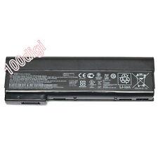 New CA09 CA09XL Battery For HP ProBook 640 645 650 655 G1 HSTNN-I16C HSTNN-DB4Z