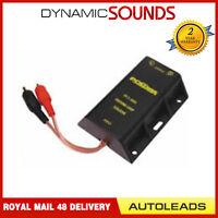 PC1-620 RCA Ground Loop Noise Reduction Isolator