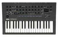 Korg Minilogue XD Polyphonic Analog Synthesizer New in Box
